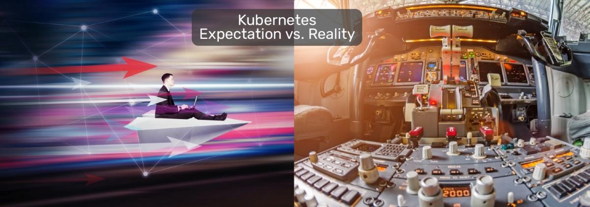 Optimized-Kubernetes-Expectation-vs-Reality-2