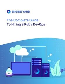 Engine-Yard-ebook-guide-to-hiring-a-ruby-devops
