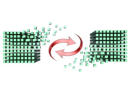 data-migration3