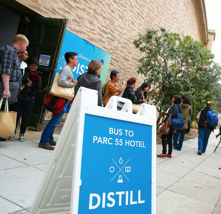 distill-2014-review-8
