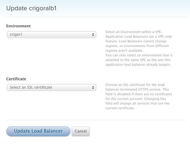 edit_app_load_balancer