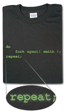 matrix-shirt