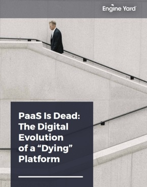 paas-is-dead-cover