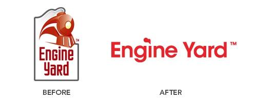 redesign-logos