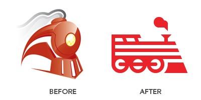 redesign-trains