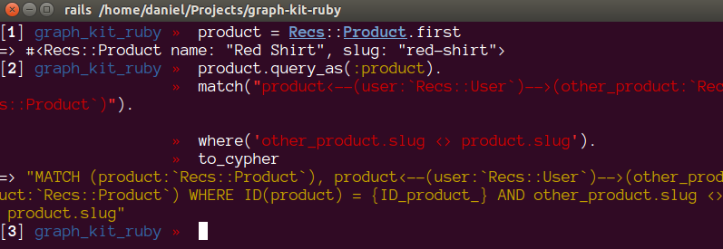 ruby-to-cypher