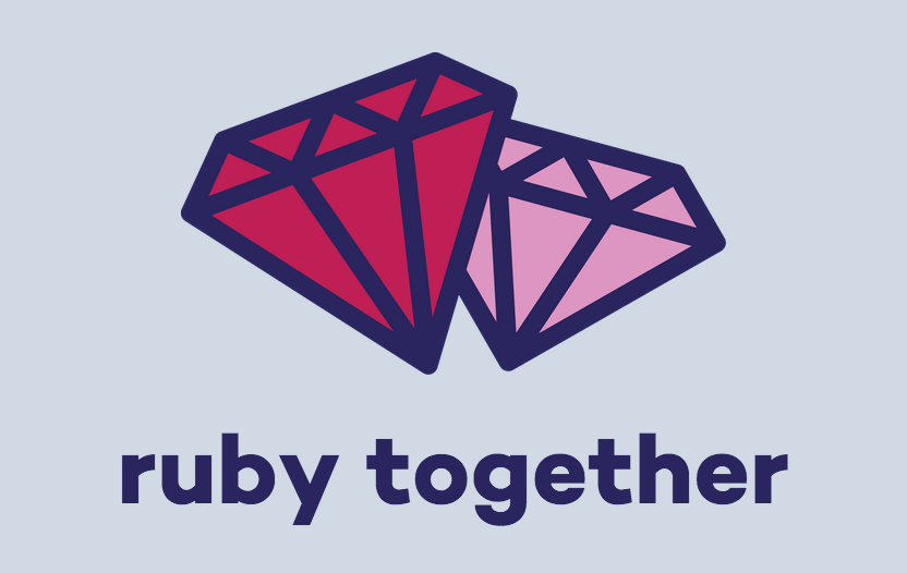 ruby_together
