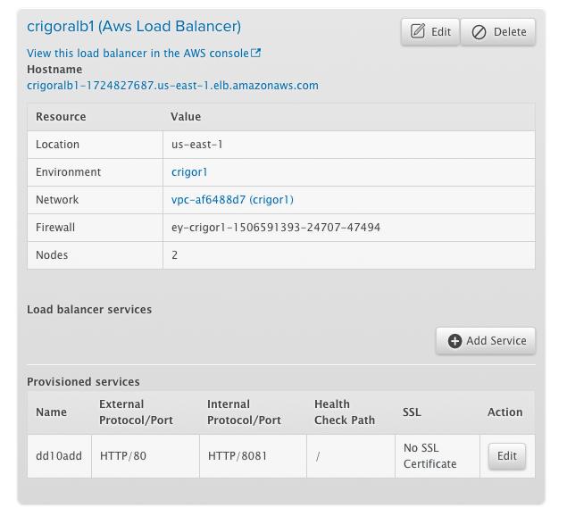 show_app_load_balancer