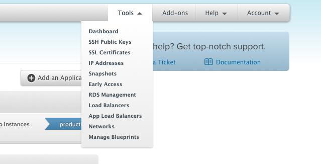 tools_app_load_balancers