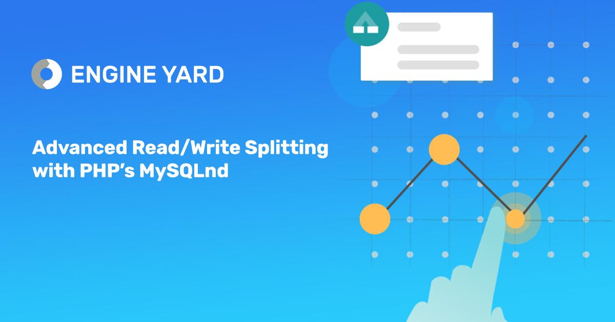 advanced-read-write-splitting-with-PHP-MySQLnd