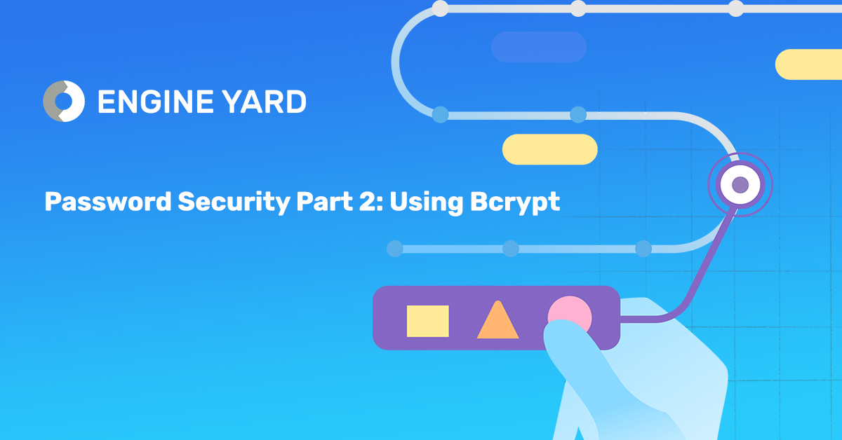 Password-Security-Using-Bcrypt