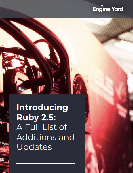 Introducing-Ruby-2.5-cover