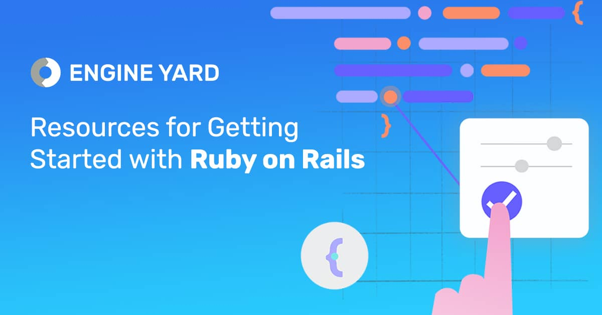 Ruby-on-Rails-resources
