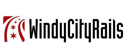 WindyCityRails