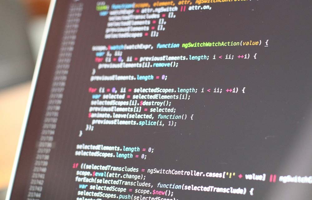 ruby on rails web development, ruby on rails