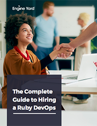 complete-guide-hiring-ruby-200