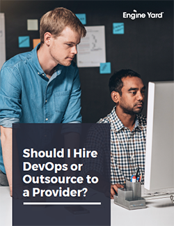 should-i-hire-devops-cover