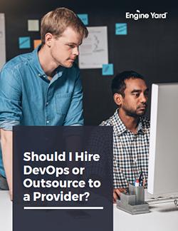 should-i-hire-devops-cover